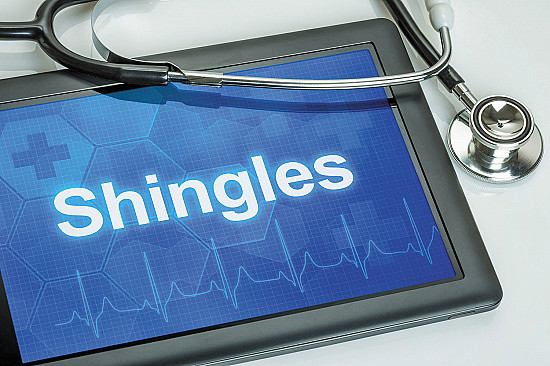 What's new with the shingles vaccine featured image