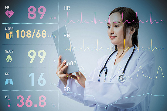 Digital health tracking: Preventive care or privacy invasion? featured image