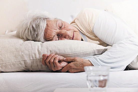 Is your pillow hurting your health? featured image