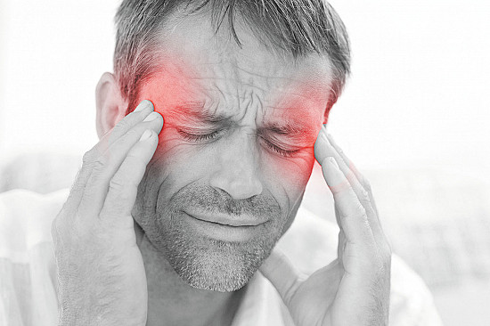 New drug shows promise for preventing migraines featured image
