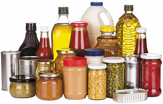 Clean out your pantry, clean up your health featured image