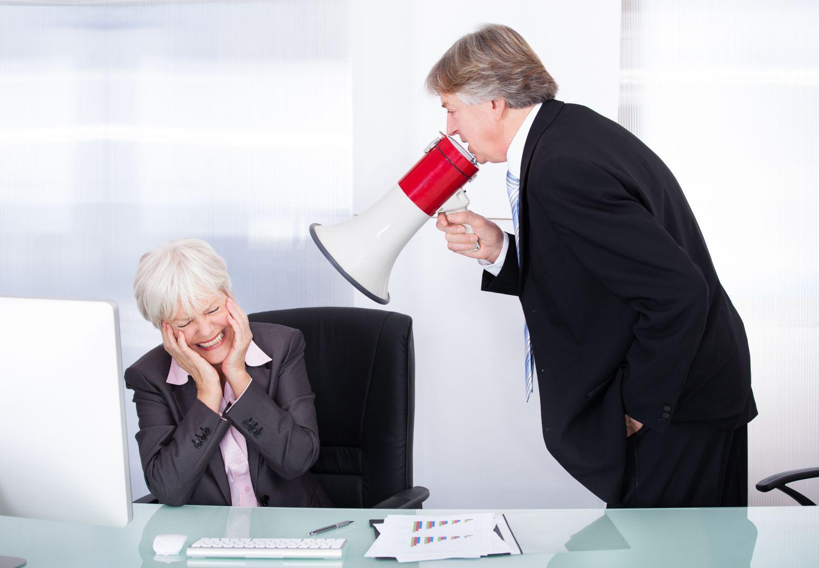 noisy workplace cardiovascular disease