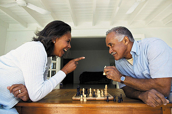 Challenge your mind, no matter what your age featured image