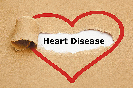 Finding hidden risk for heart disease featured image