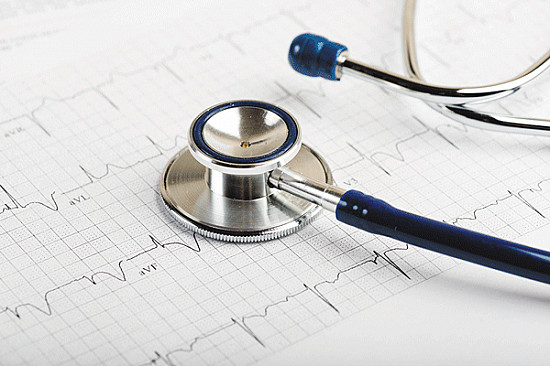 Atrial fibrillation may increase your risk of dementia featured image