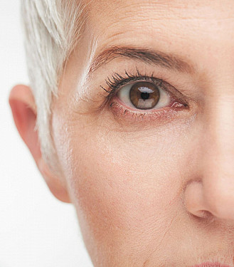 Can your eyes see Alzheimer's disease in your future? featured image