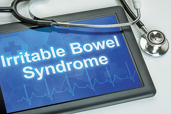 Soothing solutions for irritable bowel syndrome featured image