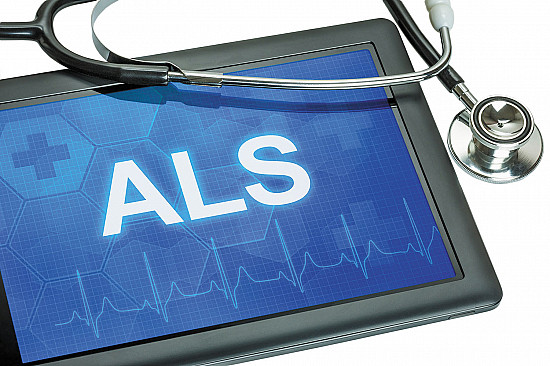 What is ALS? featured image