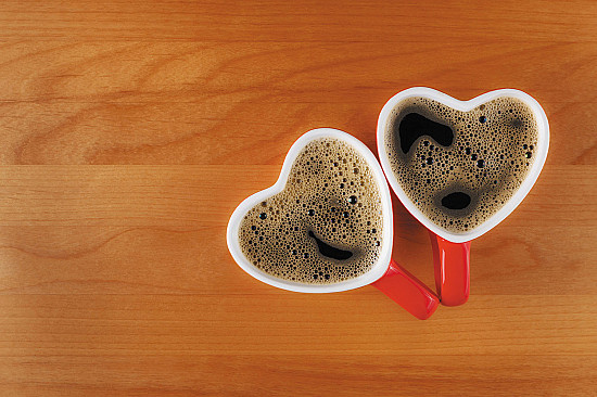 The buzz about caffeine and health featured image