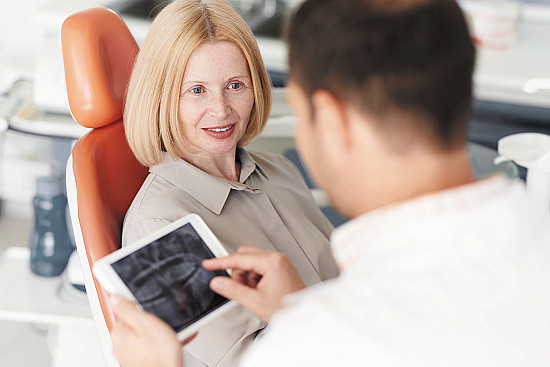 Taking osteoporosis drugs shouldn't prevent you from getting oral surgery featured image