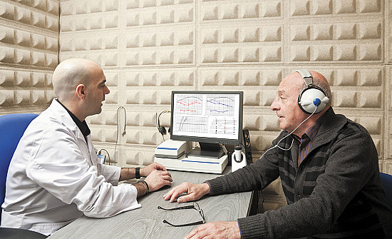 Closing in on tinnitus treatments featured image