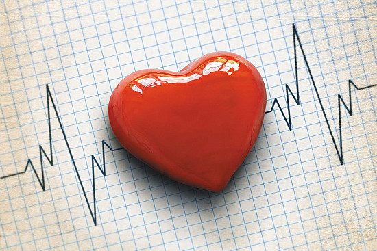 Cardiovascular disease and heart disease: What's the difference? featured image
