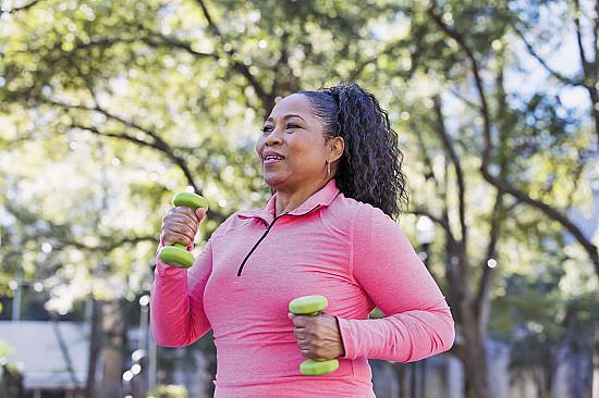 Skip vitamins, focus on lifestyle to avoid dementia featured image