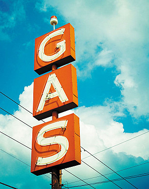 The state of gas featured image