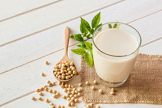 Soy protein helps lower bad cholesterol a small but important amount featured image