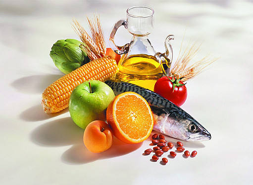 A diet that may stave off heart failure featured image
