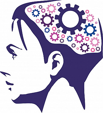 Survey shows changing attitudes about women's intelligence featured image