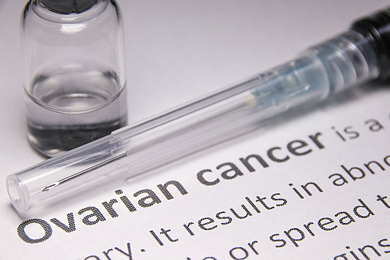 Women with post-traumatic stress disorder may be at higher risk for ovarian cancer featured image