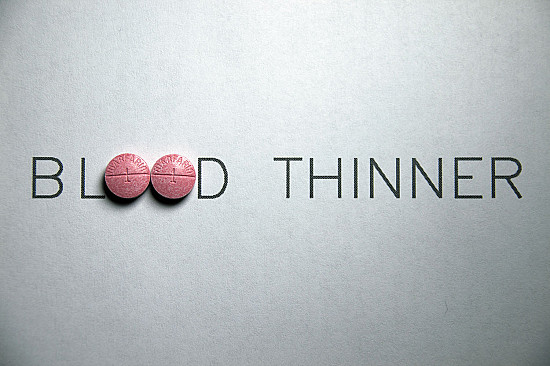 Are the new blood thinners better than warfarin (Coumadin)? featured image