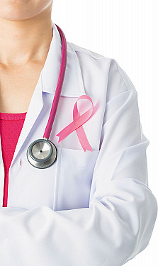 High risk for breast cancer? You might benefit from preventive medication featured image