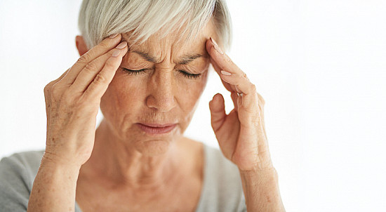 FDA approves new migraine medication featured image