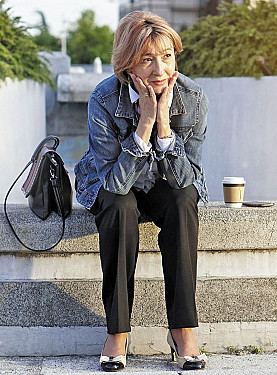 Can my job cause high blood pressure? featured image