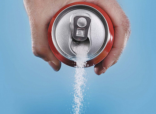 The bitter truth about added sugar featured image