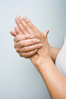 Is osteoarthritis reversible? featured image