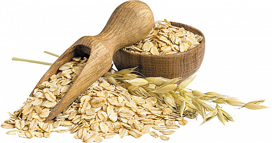 Grain of the month: Oats featured image