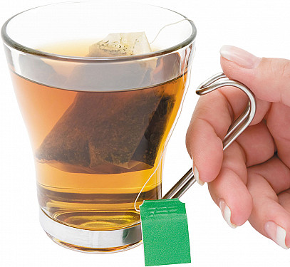 Regular tea drinking linked to better heart health featured image