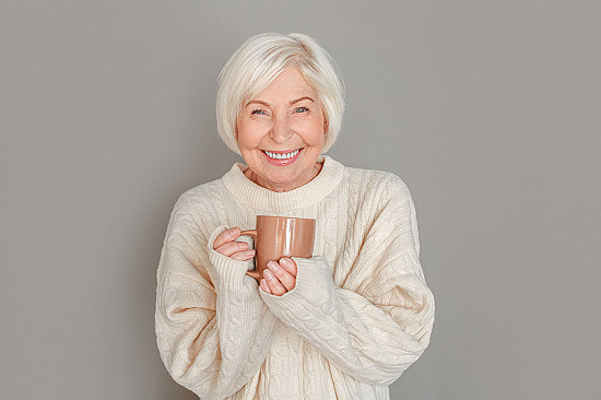 Can hot cocoa ease pain from peripheral artery disease? featured image