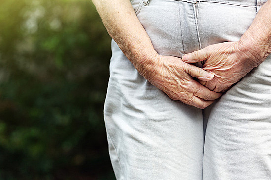 Behavioral therapy can relieve overactive bladder symptoms featured image