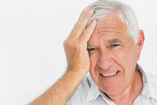 Headaches: What to know, when to worry featured image