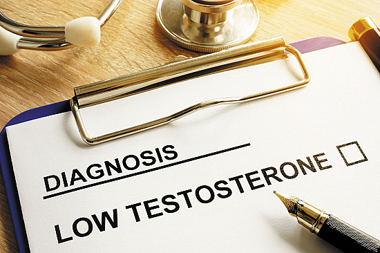 The facts about testosterone and sex featured image