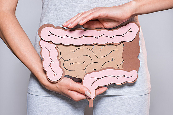 Digestive tract bleeding may signal colon cancer in people taking blood thinners featured image