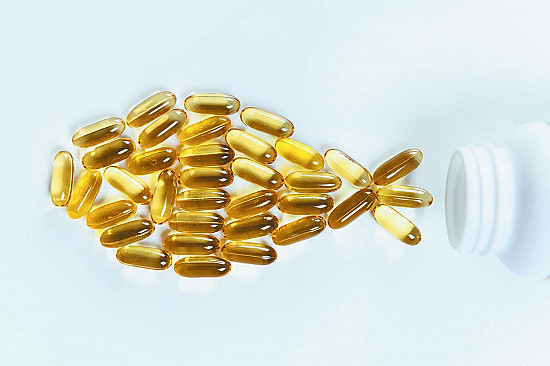 The questions about fish oil supplements featured image