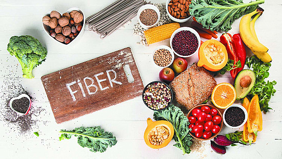 Can a high-fiber diet reduce your risk of breast cancer? featured image