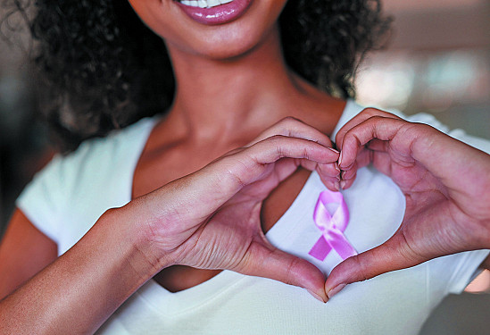 Your breasts may offer clues about your heart health featured image