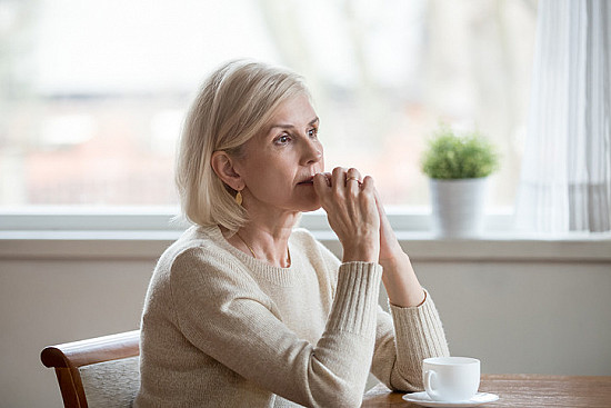 Women's group recommends more screenings for anxiety featured image