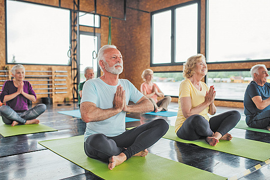 The mental side of cardiac rehab featured image