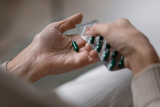 Another drug recall due to cancer-causing ingredients featured image