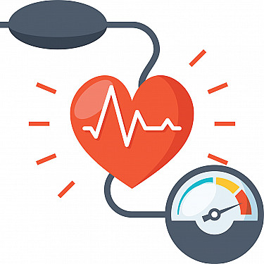 Lowering blood pressure may help prevent dementia featured image