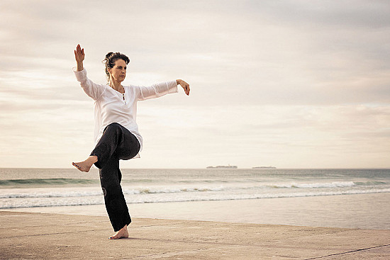 Protect your bones with tai chi featured image