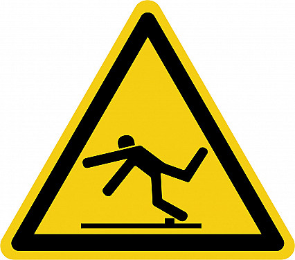 Fall prevention program comes up short featured image