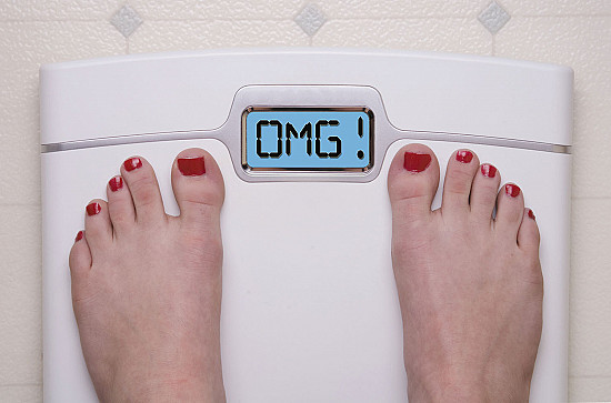 Obesity is still on the rise among American adults featured image
