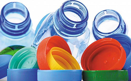 BPA now linked to premature death featured image