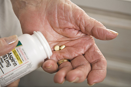 When you take these popular pain relievers, proceed with caution featured image