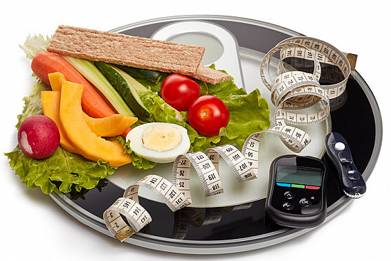 How can I cut down on sugar in my diet? featured image