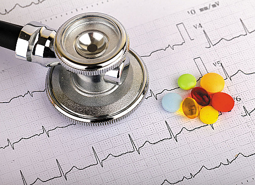 Atrial fibrillation: Shifting strategies for early treatment? featured image
