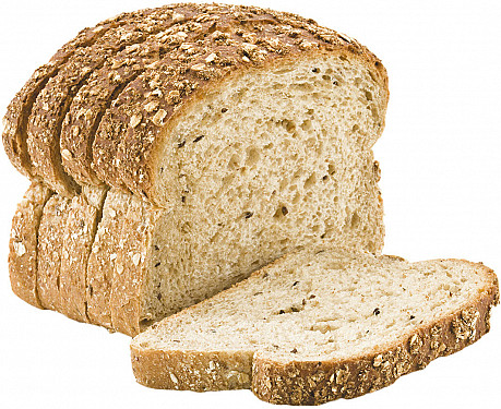 How important are whole grains in my diet? featured image